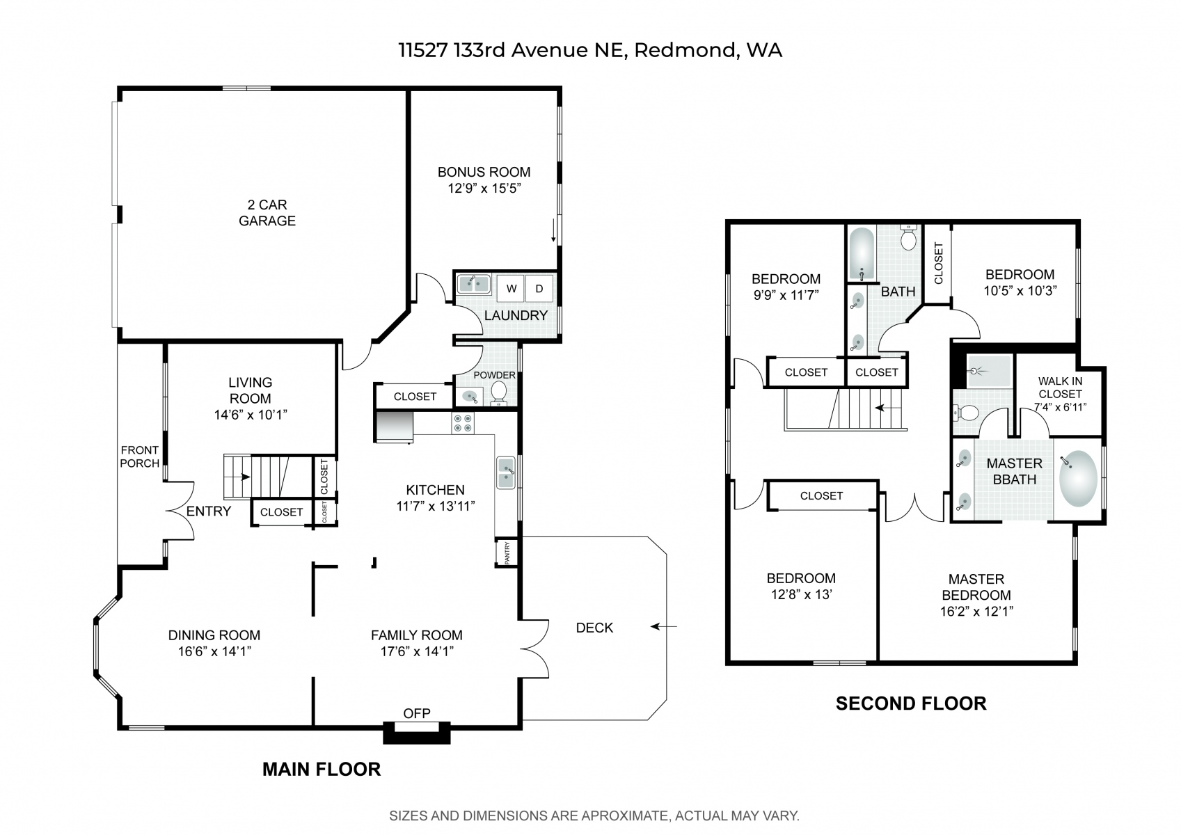 11527-133rd-Ave-NE-Redmond-Floorplan