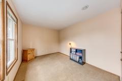 11527-133rd-Ave-NE-Redmond-31