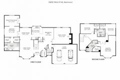 12903-176th-Pl-NE-Redmond-Floorplan