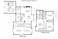 13116-175th-Ave-NE-Redmond-Floorplan