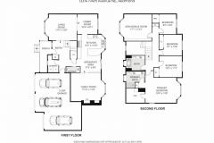 13314-174th-Ave-NE-Redmond-Floorplan