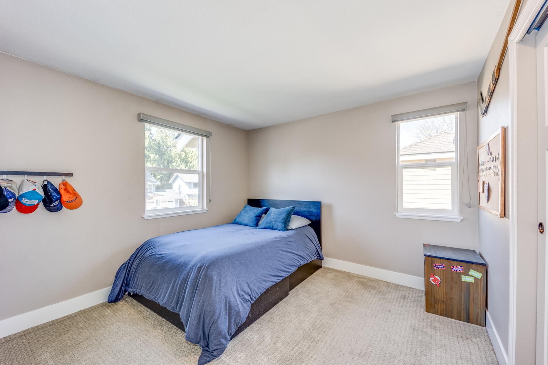 13506-174th-Ave-NE-Redmond-26