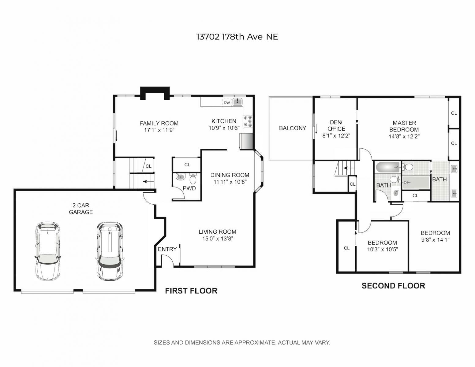 13702-178th-Avenue-NE-Floorplan