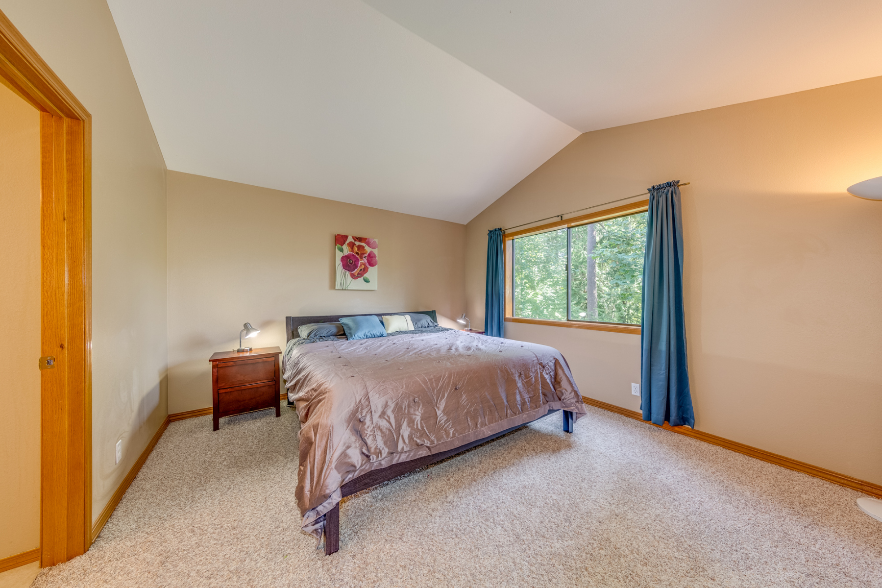 13724-176th-Ave-NE-Redmond-15