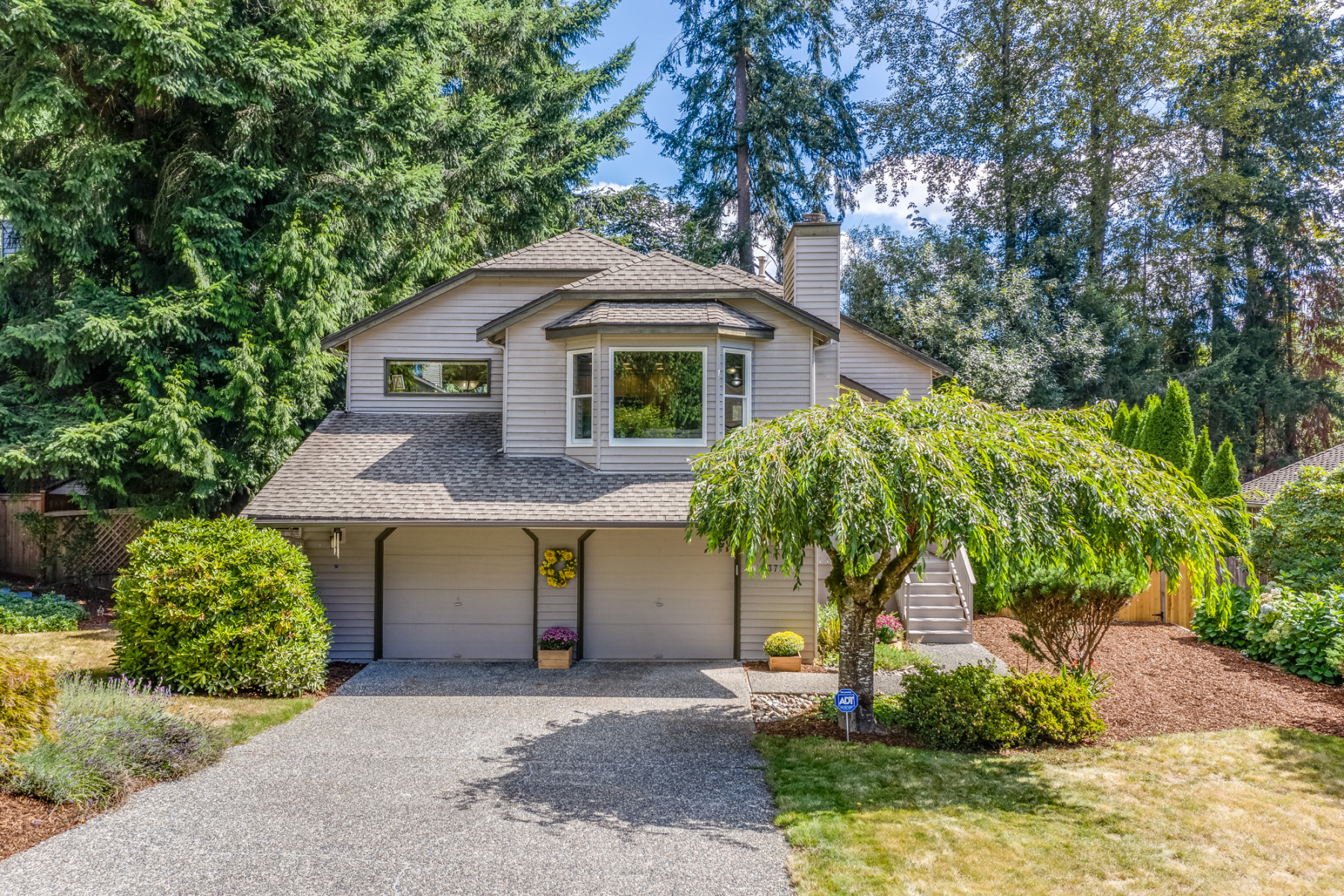 13724-176th-Ave-NE-Redmond-2