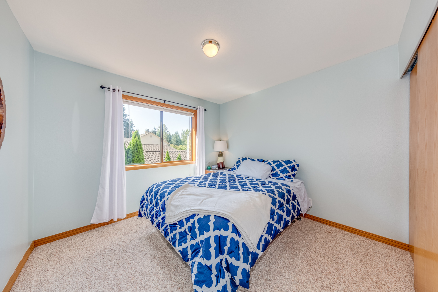 13724-176th-Ave-NE-Redmond-21