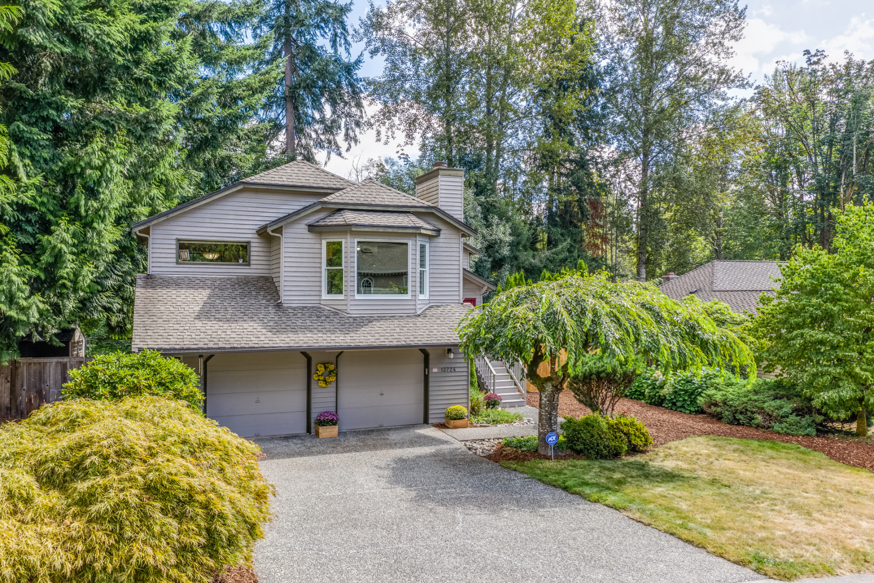 13724-176th-Ave-NE-Redmond-3