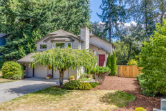 13724-176th-Ave-NE-Redmond-1