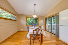 13724-176th-Ave-NE-Redmond-10