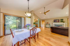 13724-176th-Ave-NE-Redmond-11