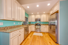 13724-176th-Ave-NE-Redmond-12