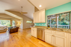 13724-176th-Ave-NE-Redmond-13