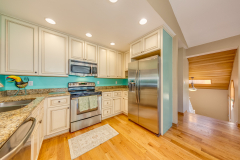 13724-176th-Ave-NE-Redmond-14