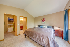 13724-176th-Ave-NE-Redmond-16
