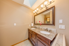 13724-176th-Ave-NE-Redmond-18