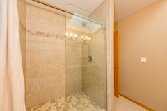 13724-176th-Ave-NE-Redmond-19
