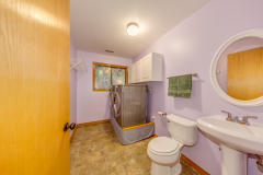 13724-176th-Ave-NE-Redmond-23
