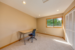13724-176th-Ave-NE-Redmond-24