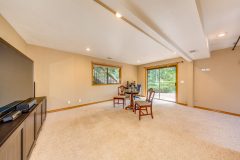 13724-176th-Ave-NE-Redmond-25