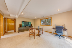 13724-176th-Ave-NE-Redmond-26