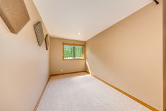 13724-176th-Ave-NE-Redmond-27