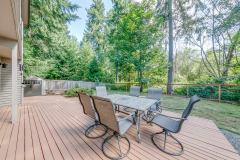 13724-176th-Ave-NE-Redmond-30