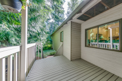 13724-176th-Ave-NE-Redmond-32