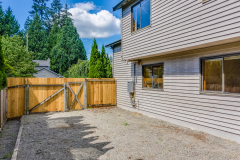 13724-176th-Ave-NE-Redmond-34