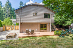 13724-176th-Ave-NE-Redmond-35