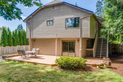 13724-176th-Ave-NE-Redmond-36