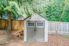 13724-176th-Ave-NE-Redmond-37