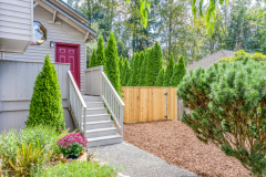 13724-176th-Ave-NE-Redmond-4