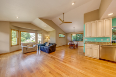 13724-176th-Ave-NE-Redmond-7