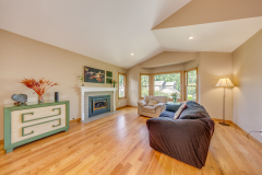 13724-176th-Ave-NE-Redmond-8