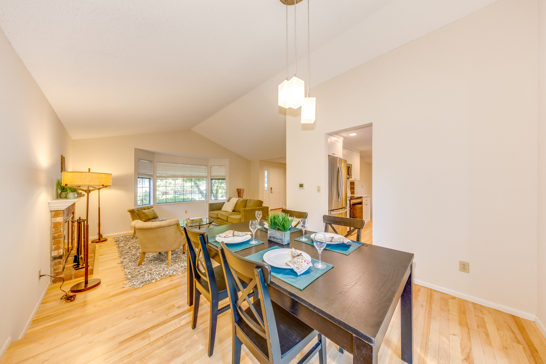 13810-174th-Pl-NE-Redmond-10