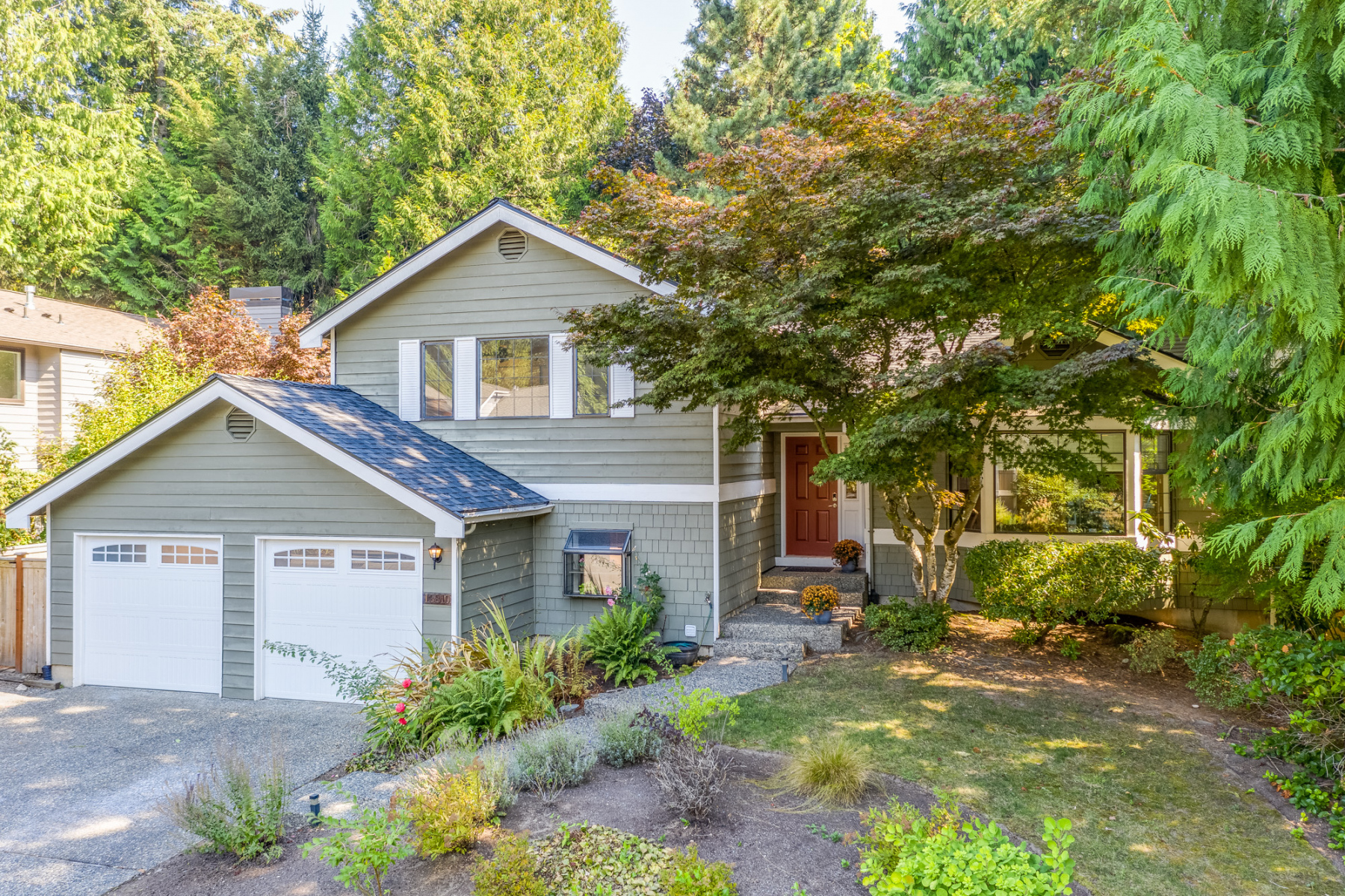 13810-174th-Pl-NE-Redmond-3