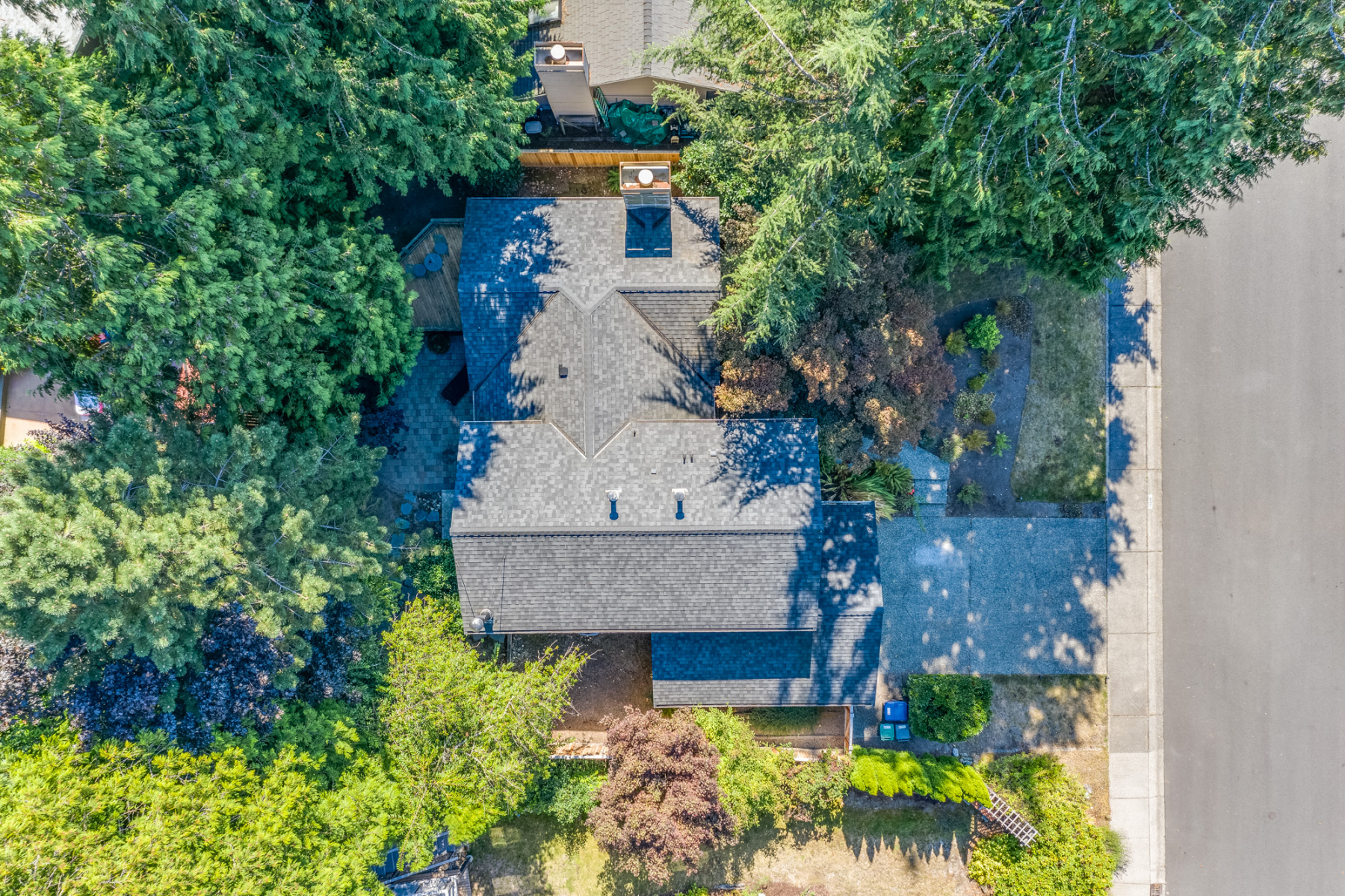 13810-174th-Pl-NE-Redmond-38