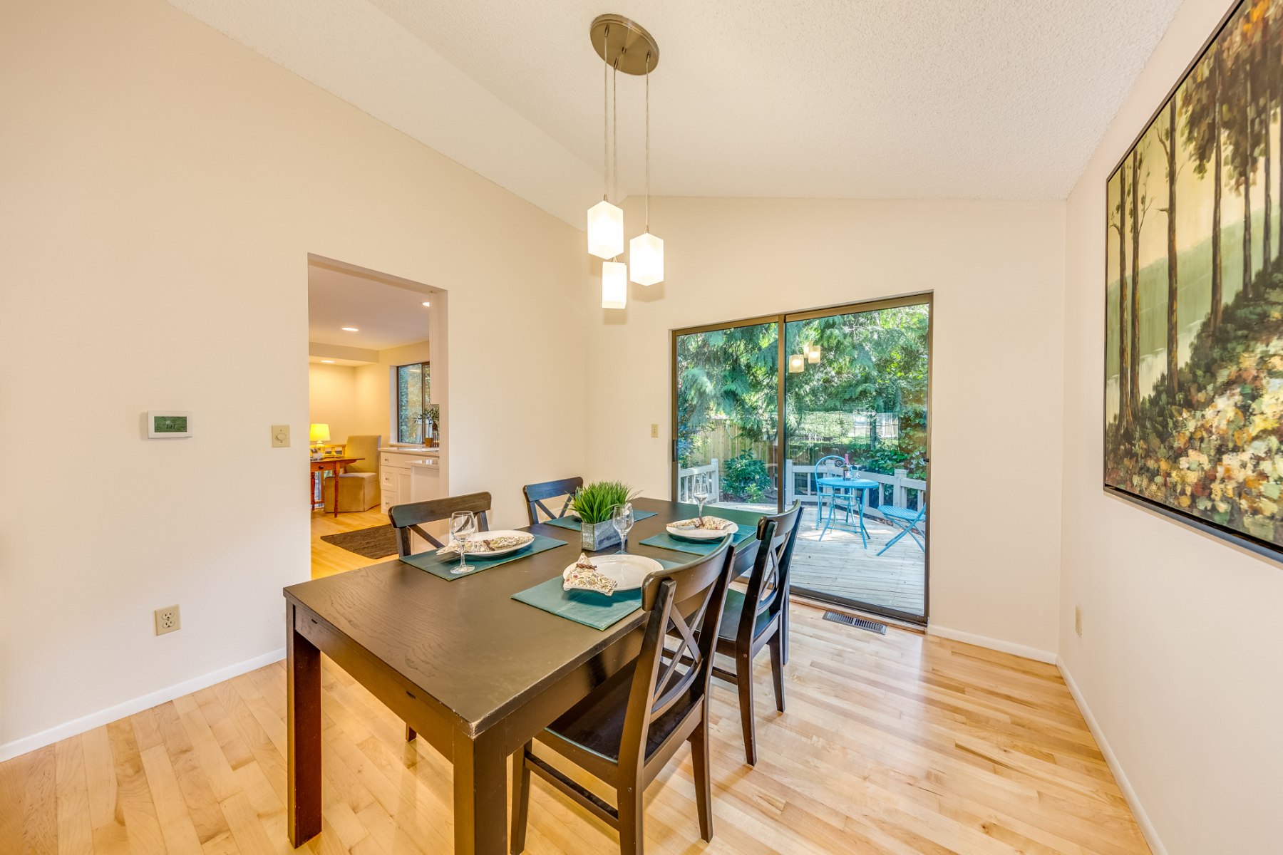 13810-174th-Pl-NE-Redmond-9