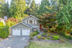 13810-174th-Pl-NE-Redmond-1