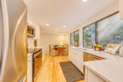 13810-174th-Pl-NE-Redmond-11