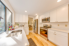 13810-174th-Pl-NE-Redmond-13