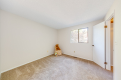 13810-174th-Pl-NE-Redmond-19
