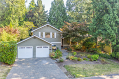 13810-174th-Pl-NE-Redmond-2
