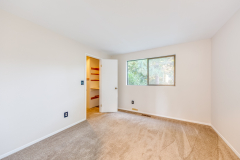 13810-174th-Pl-NE-Redmond-20