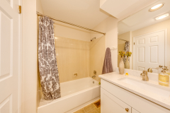 13810-174th-Pl-NE-Redmond-22