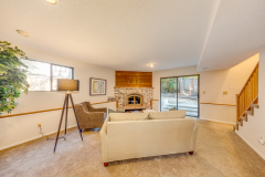 13810-174th-Pl-NE-Redmond-24