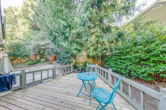 13810-174th-Pl-NE-Redmond-27