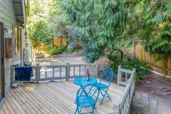 13810-174th-Pl-NE-Redmond-28