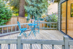 13810-174th-Pl-NE-Redmond-29