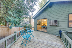 13810-174th-Pl-NE-Redmond-30